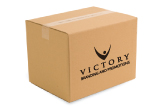 Victory Branding and Promotions